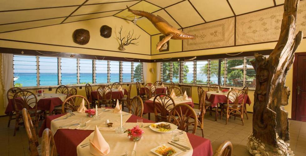 Sandy_Beach_Resort-Restaurant