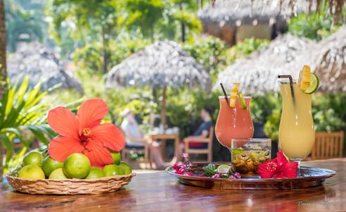 Etu_Moana-Cocktails
