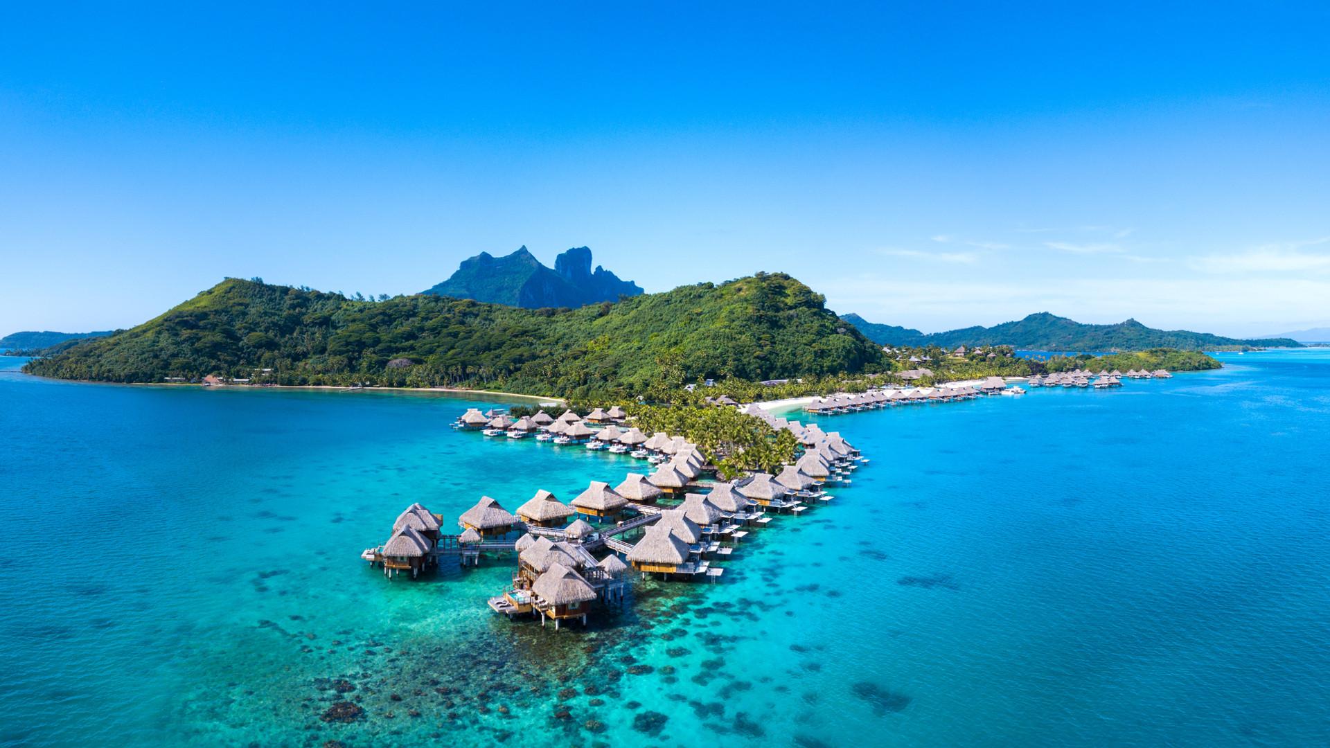 Conrad_Bora_Bora_Nui-Resort