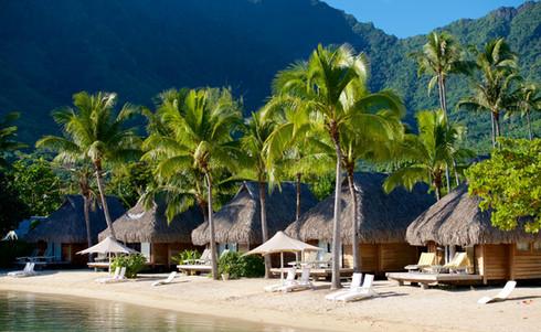 Manava_Beach_Resort_Moorea-