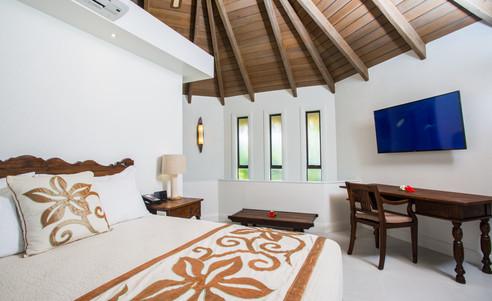 Pacific_Resort_Rarotonga-Schlafzimmer