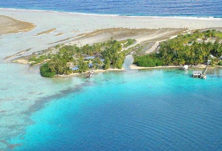 Tuamotu-Manihi-Nanihi_Paradise