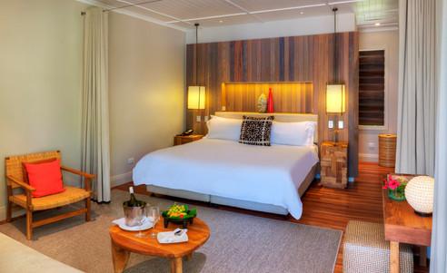 Vomo_Island_Resort-Villa