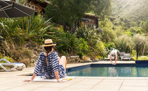Bay_of_Many_Coves_Resort-Pool