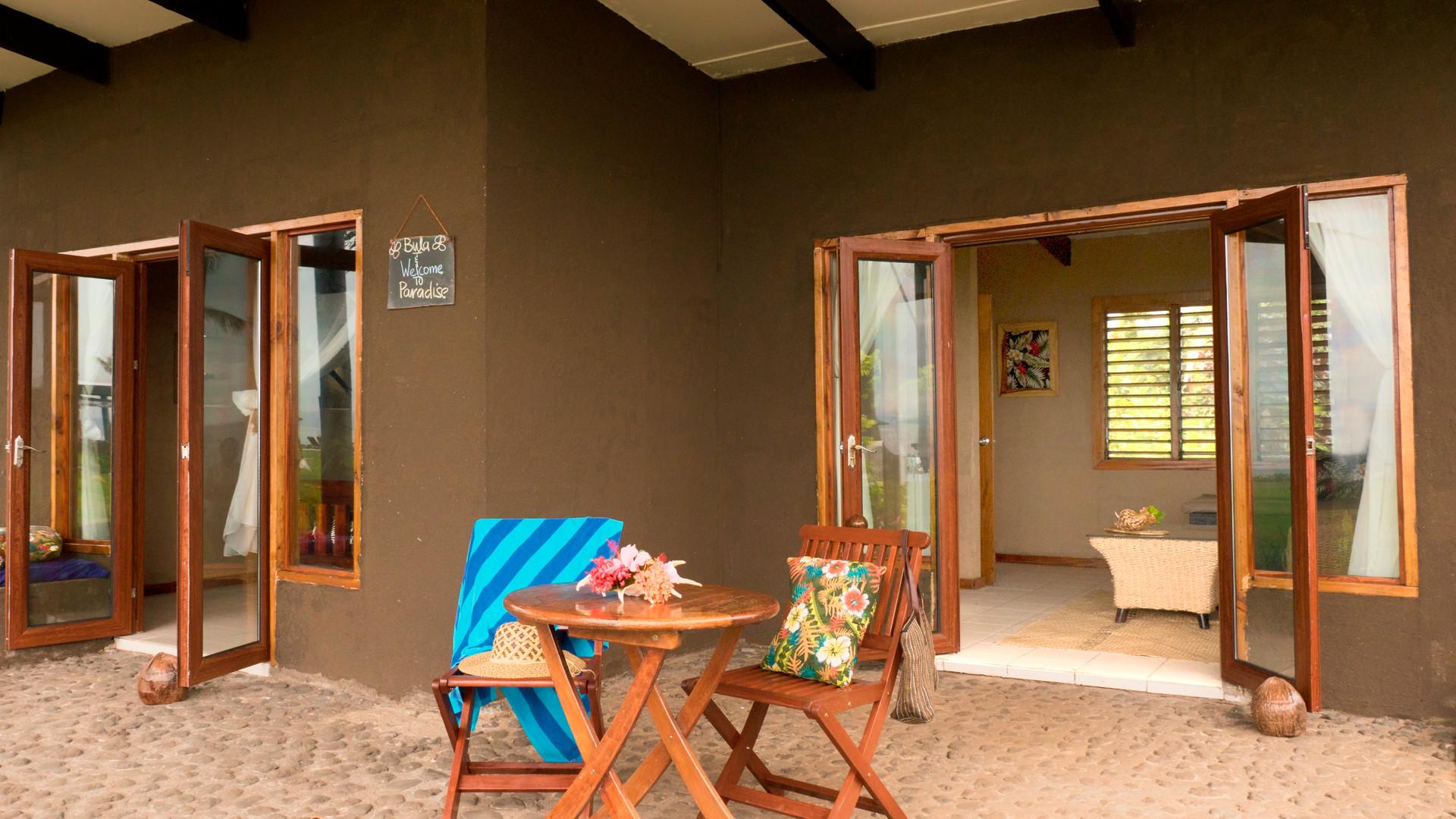 Paradise_Taveuni-Terrasse