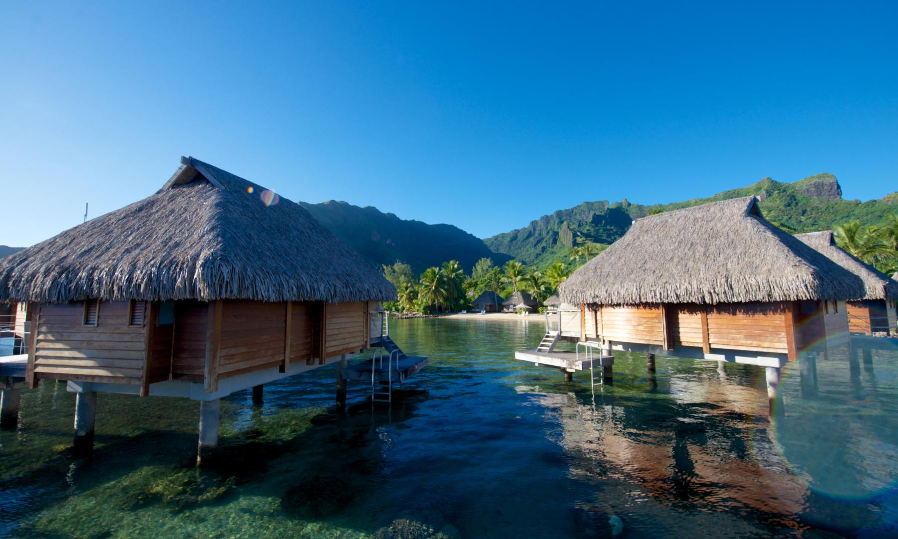 Manava_Beach_Resort_Moorea-