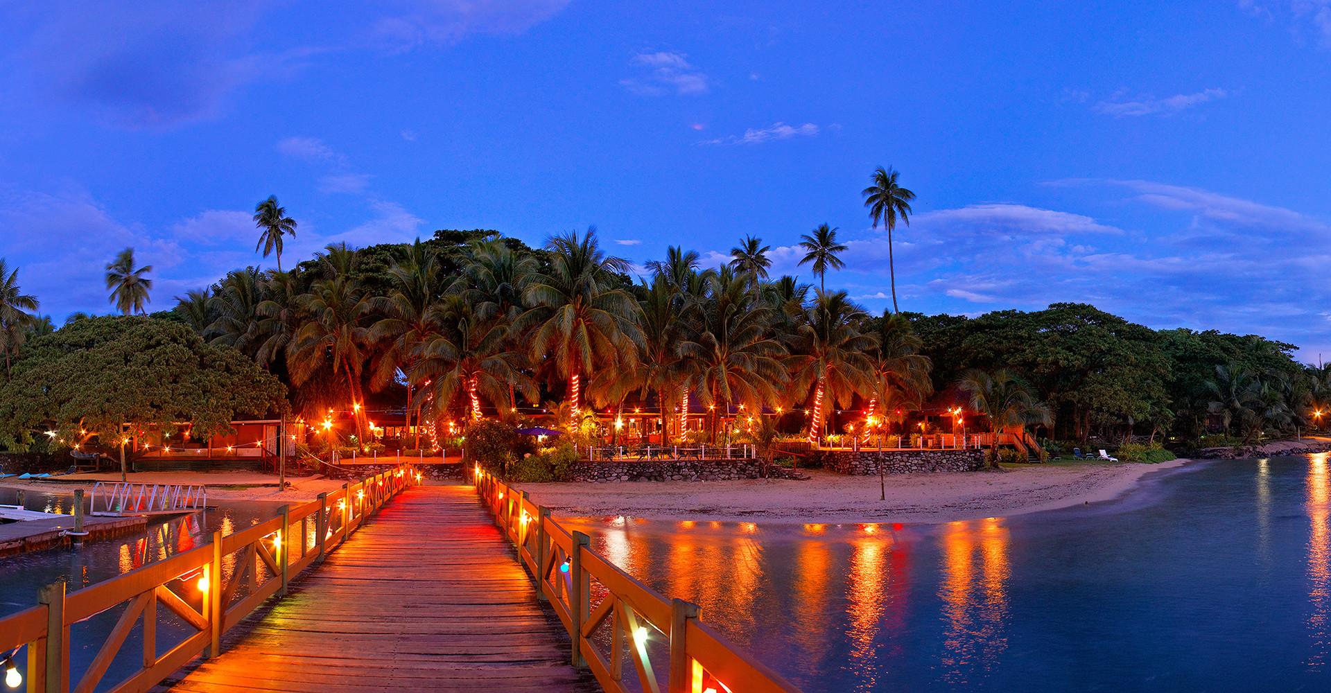 First_Landing_Beach_Resort-jetty-restaurant