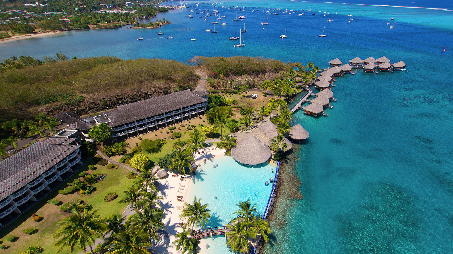 Intercontinental_Tahiti_Resort_Spa