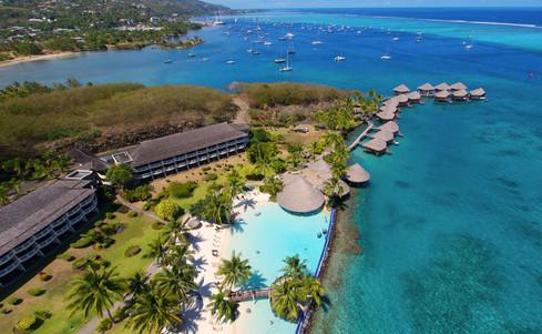 Intercontinental_Tahiti_Resort_Spa