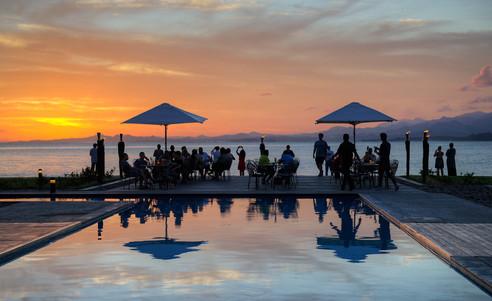 Suva-Grand_Pacific_Hotel-Sonnenuntergang