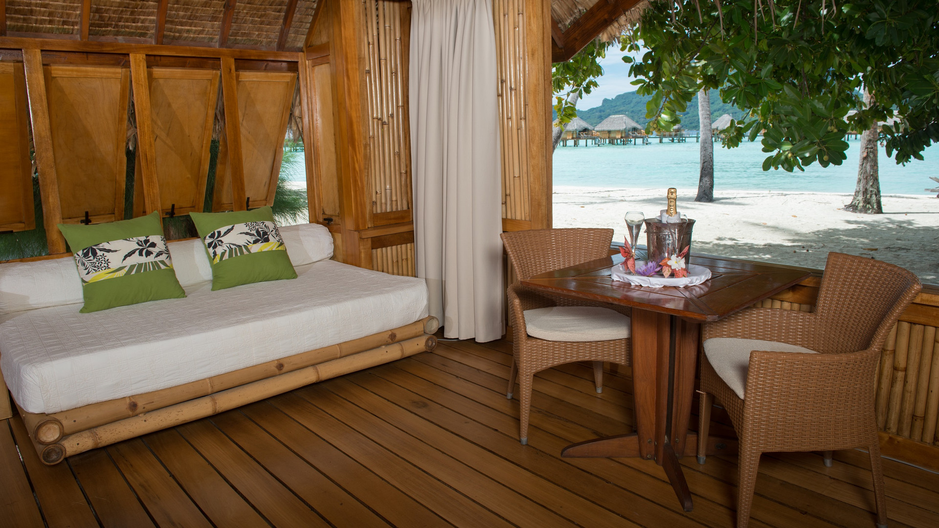Le_Bora_Bora_by_Pearl_Resorts-Otemanu_View_Beach_Suite_2