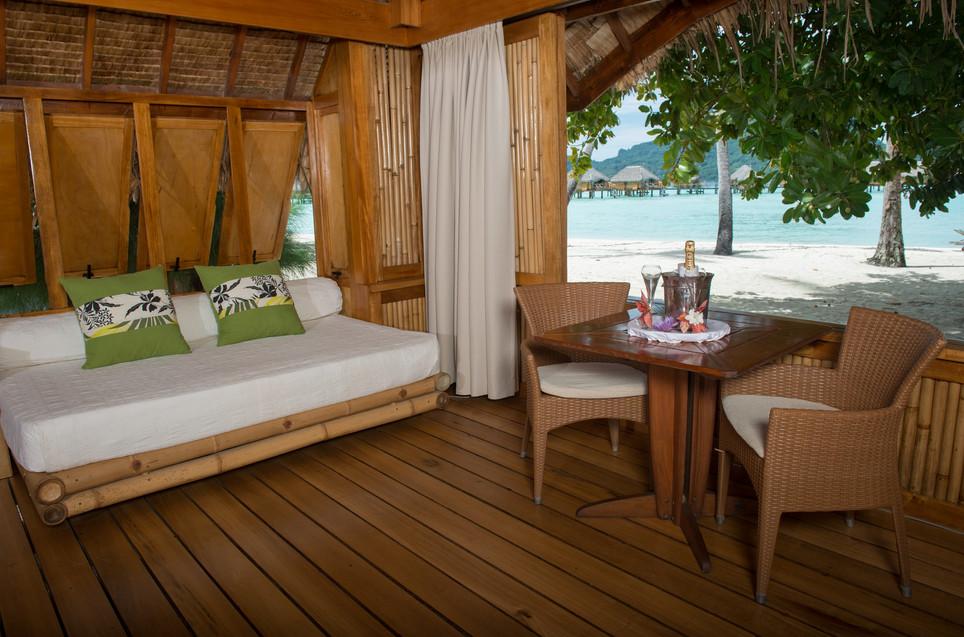Le_Bora_Bora_by_Pearl_Resorts-Otemanu_View_Beach_Suite_2