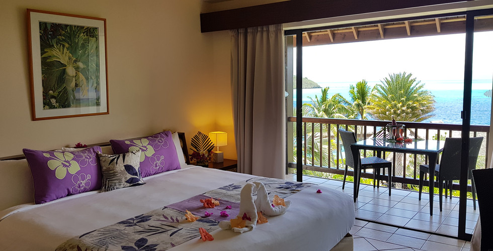 Maitai_Polynesia_Bora_Bora-Ocean_View_Room