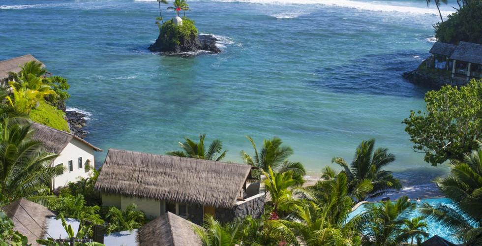 Seabreath_Resort-Luftansicht