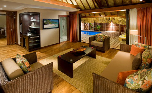 Hilton_Moorea-Garden_Pool_Suite