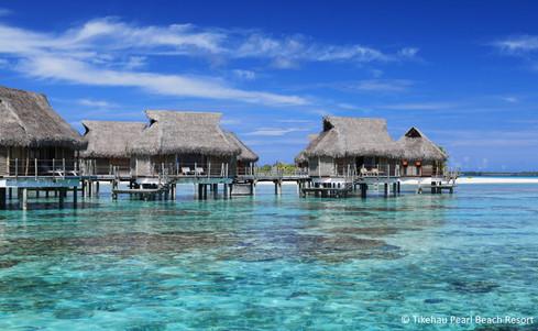 Tikehau_Pearl_Beach_Resort-Overwater_Bungalows