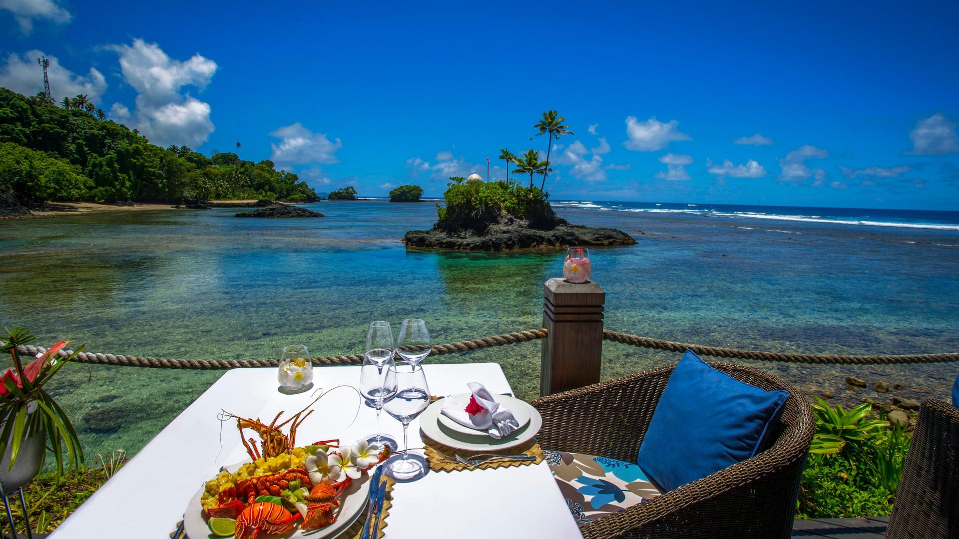 Seabreath_Resort-Restaurant