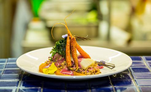 Powderhorn_Chateau-Restaurant_2