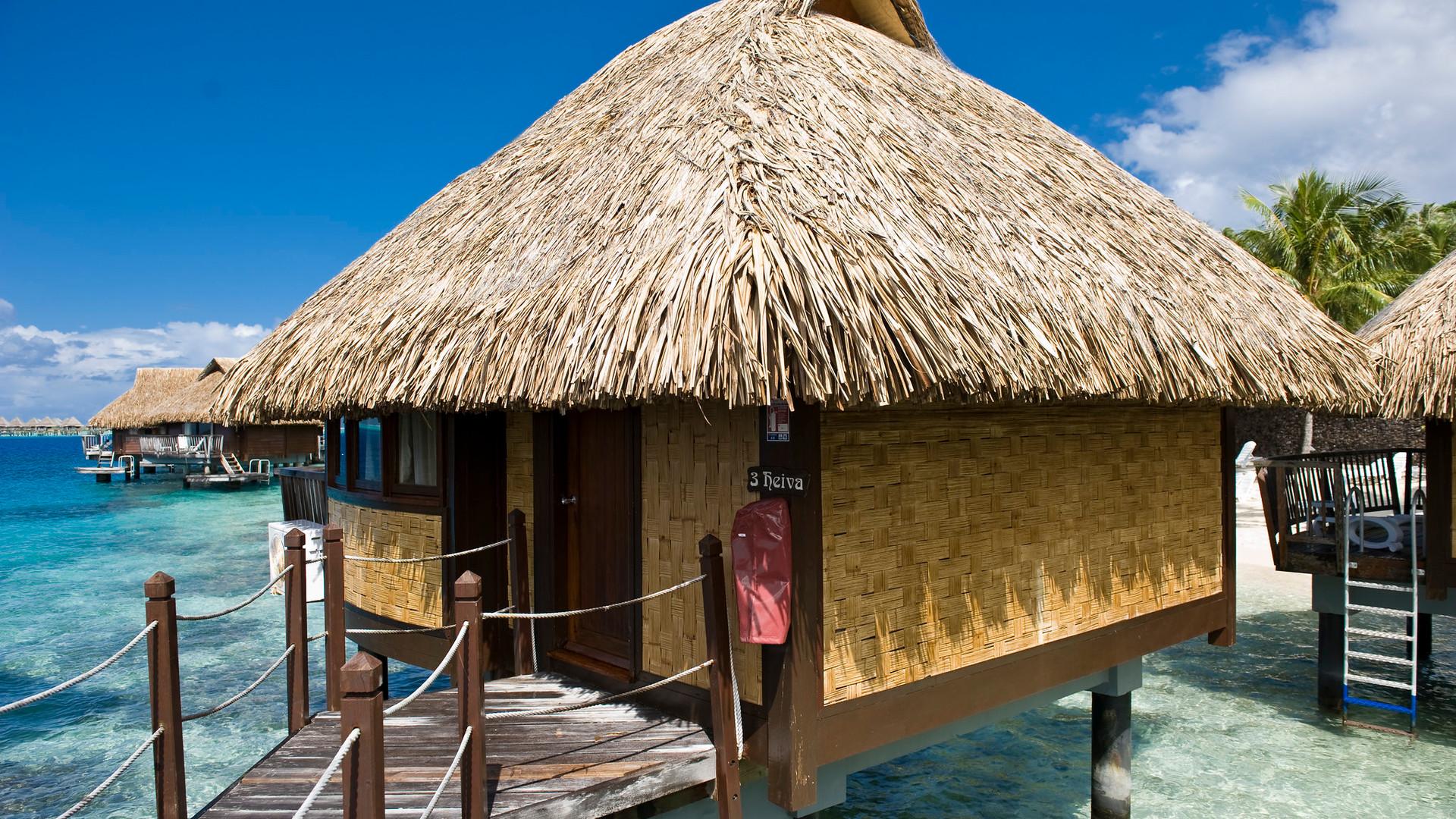 Maitai_Polynesia_Bora_Bora-Overwater_Bungalow
