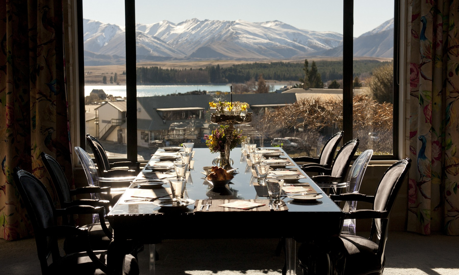 Lake_Tekapo_Lodge-Restaurant