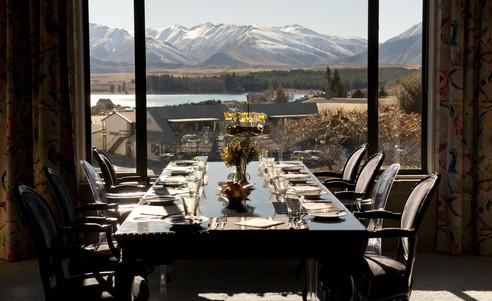 Lake_Tekapo_Lodge-Restaurant