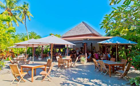 Tanoa_Tusitala_Hotel-Restaurant