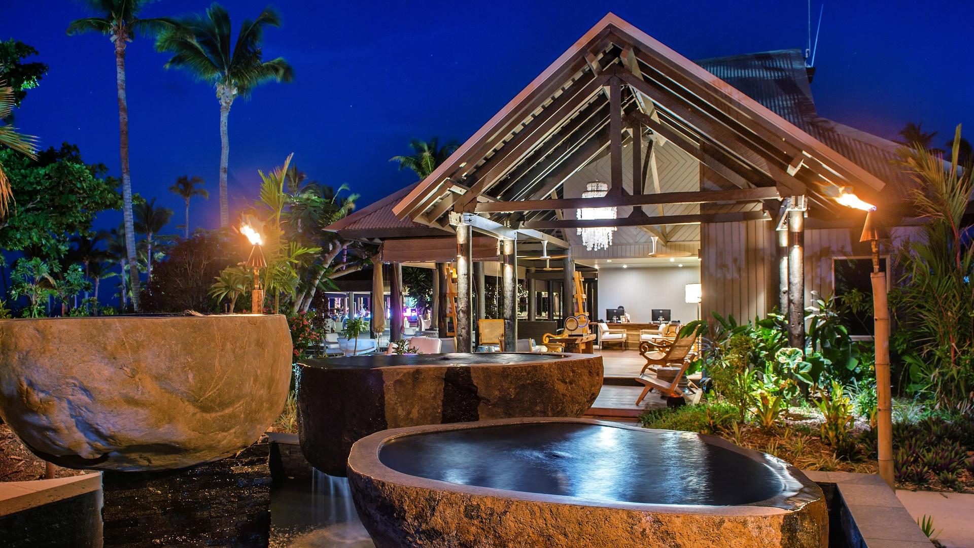 Vomo_Island_Resort-Rezeption