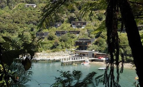 Bay_of_Many_Coves_Resort