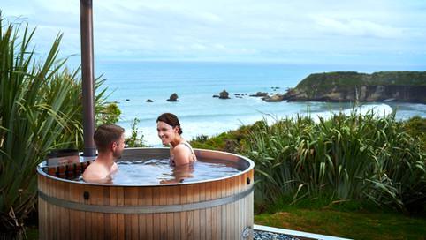 Neuseeland Hochzeitsreise