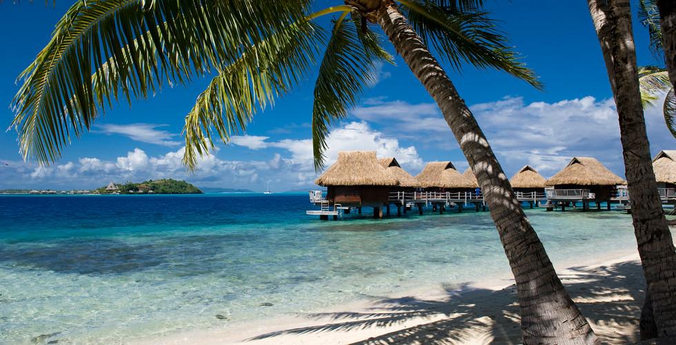 Maitai_Polynesia_Bora_Bora-Strand