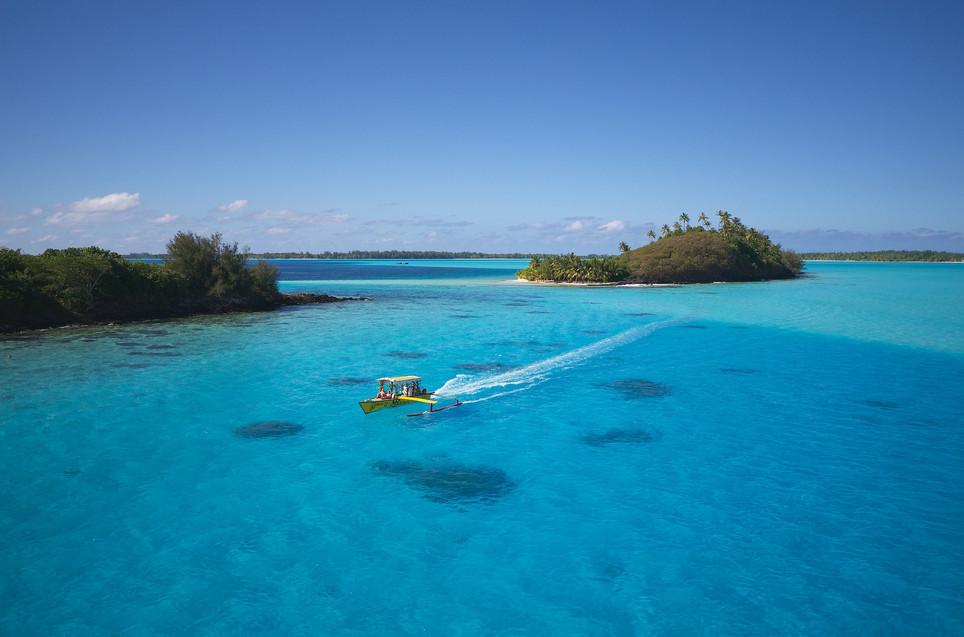 InterContinental_Bora_Bora_Le_Moana_Resort-Lagunenbootsausflug