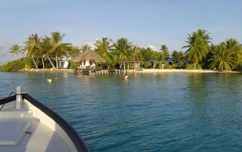 Tuamotu-Manihi-Nanihi_Paradise-Bungalow-insel