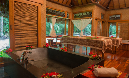 Bora_Bora_Pearl_Beach_Resort-Spa