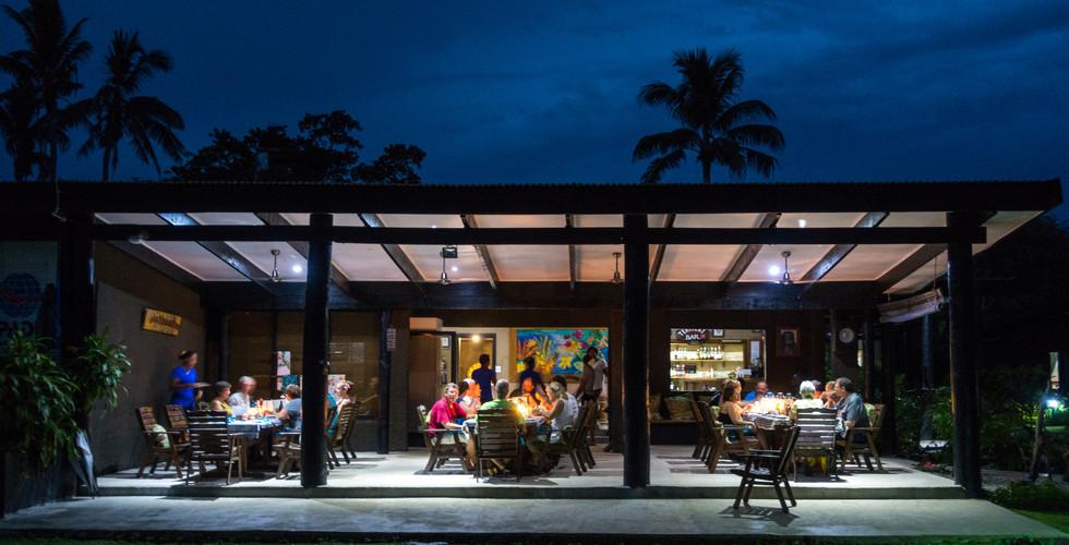 Paradise_Taveuni-Restaurant