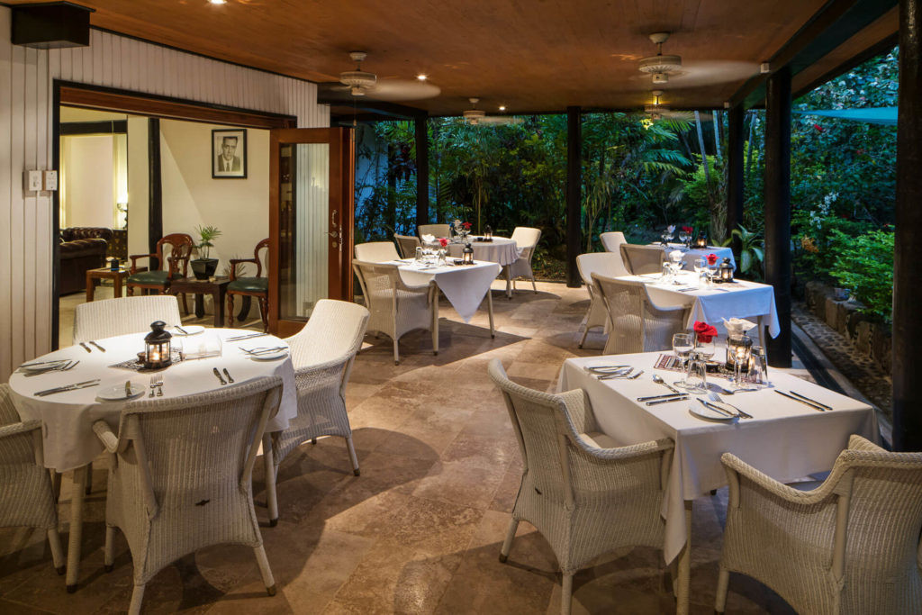The_Fiji_Orchid-Restaurant