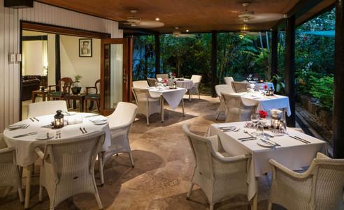 The_Fiji_Orchid-Restaurant