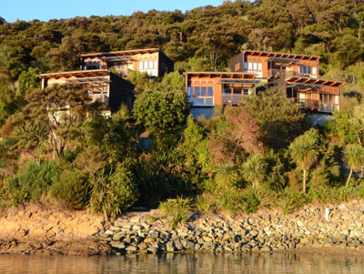 Bay_of_Many_Coves_Resort-Übersicht