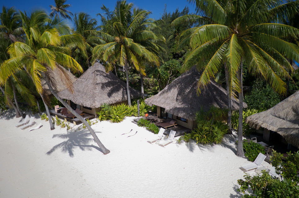 InterContinental_Bora_Bora_Le_Moana_Resort-Beach_Bungalows