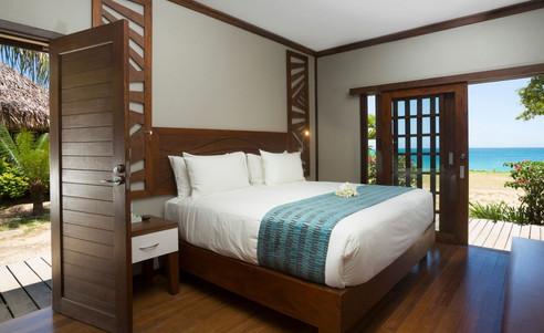 Yatule_Resort_Spa-Beachfront_Superior-Bure