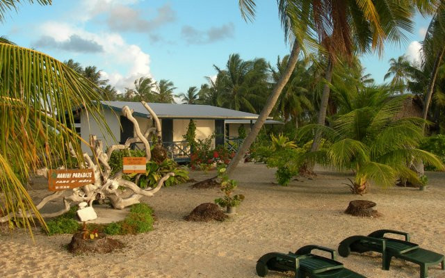 Tuamotu-Manihi-Nanihi_Paradise_Bungalow