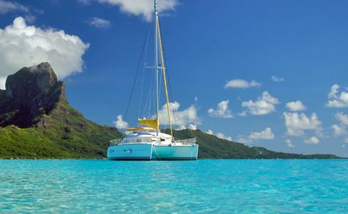 Bora_Bora_Dream_Cruise-Katamaran-Bora_Bora