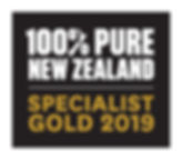 New Zealand Specialist Gold.jpg