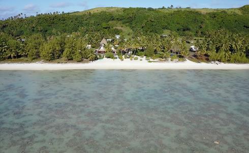 Aitutaki_Escape-Villa-vom_Meer