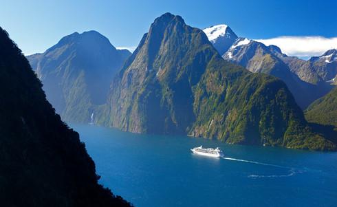Neuseeland-Milford-Sound-Fiordland-1