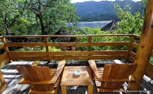 Nuku_Hiva_Keikahanui_Pearl_Lodge-Balkon