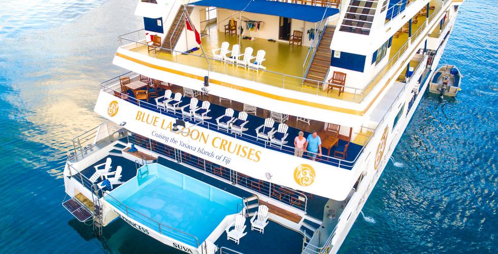 Blue_Lagoon_Cruises-Fiji_Princess