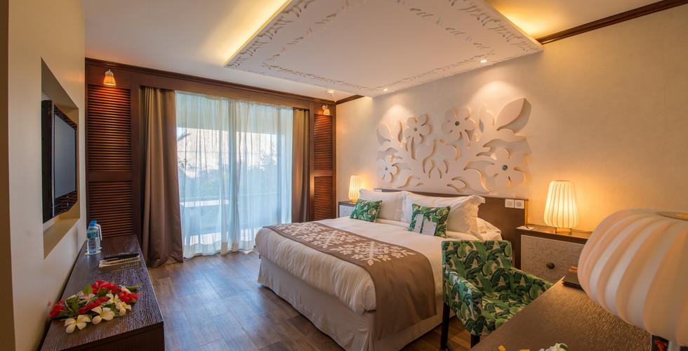 Intercontinental_Tahiti-Superior_Room