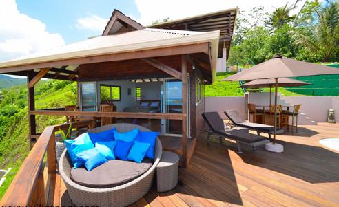 villa_tonoï-terrasse