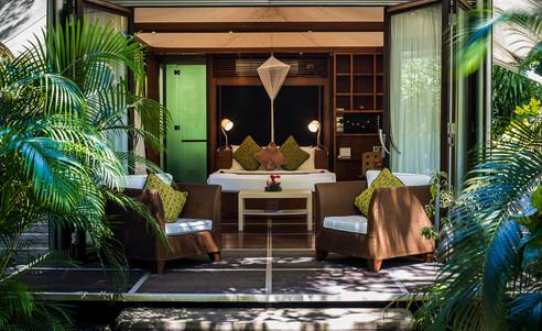 The_Fiji_Orchid-Bure-Terrasse