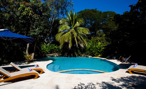 The_Fiji_Orchid-Pool